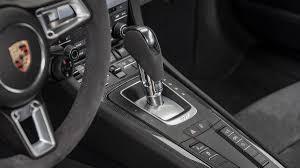 porsche 911 carrera gts interior gallery 2017 porsche 911 gts interior autoweek