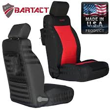 seat covers jeep wrangler bartact mil spec 2007 2010 jeep wrangler jk seat covers