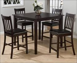 Kitchen Bar Table Sets by Kitchen Breakfast Bar Table Pub Table Small Dinette Sets Pub