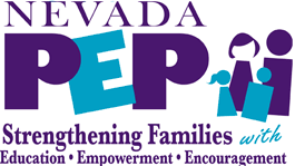 nevada system of care