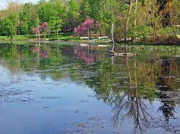 Indiana Lakes images Chain o lakes indiana jpg