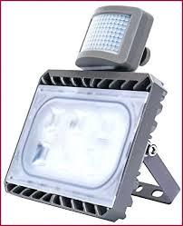 solar motion detector flood lights solar motion flood lights dartmouth97 club