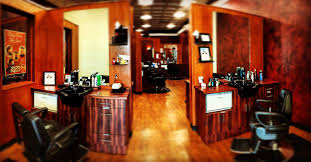 haircuts flower mound hair salon texas haircuts for men 80537