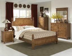 Bedroom Furniture Sets 2013 The Colors Of Pine Bedroom Furniture Homedee Com