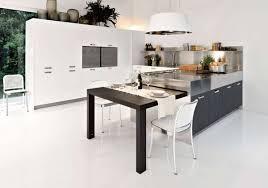 Ikea Cucine Piccole by Arredo Cucine Piccole Arredare Una Cucina Ad Angolo Foto Design