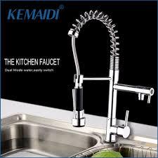 online get cheap brass kitchen faucet aliexpress com alibaba group