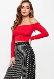 tops online tops online shop women s tops in all colors missguided