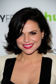 35 best actors u0026 actresses i love images on pinterest beautiful