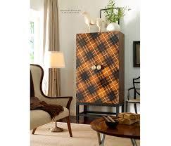 Alexander Julian Bedroom Furniture by Tartan Haberdashery Chest