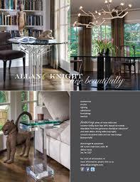 round table van ness allan knight media advertising veranda july august 2014
