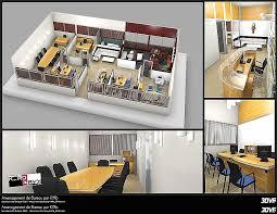 consomag fournitures bureau idée déco bureau professionnel decoration de cuisine moderne 12