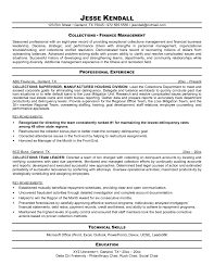 team manager cover letter debt collection manager cover letter av consultant cover letter a