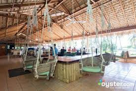 cocos beach club at the posada real puerto escondido oyster com