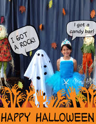 last minute diy halloween costumes super easy last minute diy halloween costume mrs aok a work