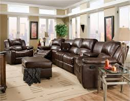 Affordable Sectionals Sofas Furniture Modern Sectional Sofas Cheap Unique Living Room Enjoy