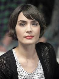 french bob haircuts pictures french bob haircut how to look like a parisian girl cinefog