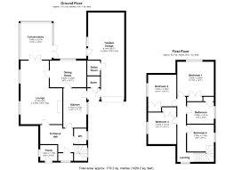 property for sale in frodsham find houses and flats for sale in