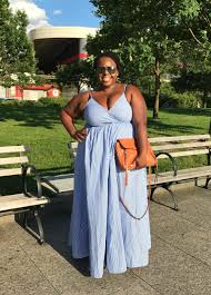 Clothes For Tall Girls Plus Size Fashion For Women Cece Olisa Maxi Dress For Tall Girls