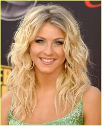 julianne hough shattered hair 34 best smile teeth images on pinterest faces beautiful people