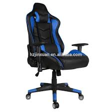 gaming desk chair 2017 boss chair lol wcg popular gaming office chair with 4d