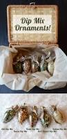 448 best images about diy u0026 crafts on pinterest crafts crafting