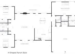 create your own floor plans free design your own house floor plans dynamicpeople club