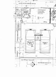 house plans with garage in basement shop with living quarters floor plans beautiful apartments