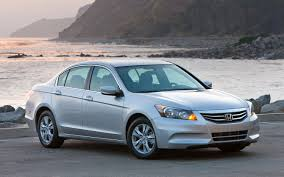 lexus honda or toyota japanese auto sales toyota camry nissan altima battle in march