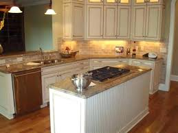 kitchen island with stove and seating kitchen island with stove kitchen with island contemporary kitchen