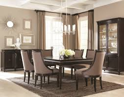 luxury dining room chairs uk fancy sets contemporary table for