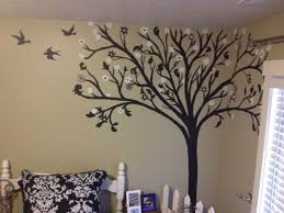 Girls Murals by Artistic Murals Tree Murals And Girls Rooms