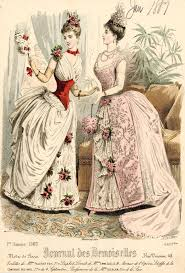 the 25 best 1880s fashion ideas on pinterest victorian fashion