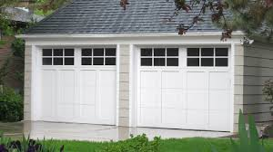 garage door styles with large window u2014 home ideas collection