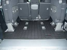 lexus lx470 for sale melbourne 3rd row all weather mat anyone ih8mud forum