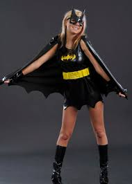 Halloween Costumes Petite Sizes Petite Size Batgirl Costume