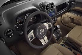 pink jeep interior citroen ds inside concept