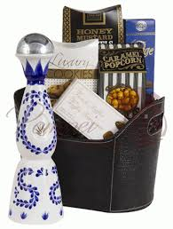 Nyc Gift Baskets Tequila Gift Baskets Nyc Nyc Tequila Gift Baskets