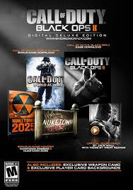 call of duty black ops zombies apk 1 0 5 call of duty black ops ii update 3 skidrow free