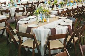 square tablecloth on round table outstanding how to shop for round tablecloths intended for