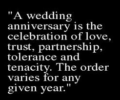 Wedding Anniversary Meme - happy anniversary love memes funny wedding anniversary meme