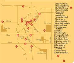 25 best denver breweries ideas on denver colorado