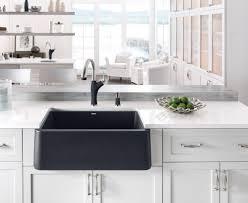 blanco sink accessories canada best sink decoration