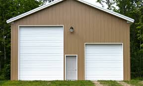 how much to build a house in michigan price construction inc pole barn building services