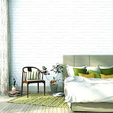 self adhesive removable wallpaper self adhesive wallpaper home depot best wallpaper images on home