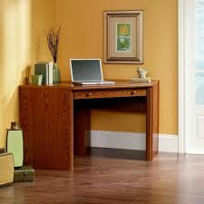 Small Corner Laptop Desk by Small Corner Desk 4 Home Decoration I Office Decoration