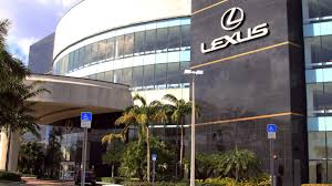lexus financial services address payments lexus of west kendall