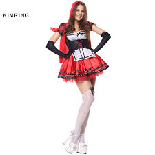 online get cheap uniforms costume dresses halloween