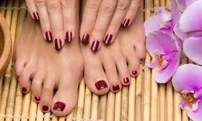 the nail district ann arbor mi groupon