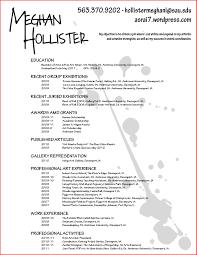 resume design templates downloadable word collage artist artistic cv europe tripsleep co