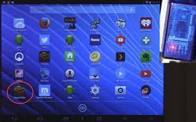 hyundai santa fe bluetooth how to diagnose hyundai santa fe by elm327 bluetooth obd2 tools